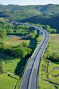 30 km zu schnell autobahn em 2016 mit dem auto durch frankreich 8 fragen und