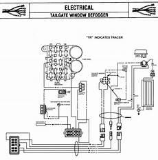 1985 chevy c10 fuse box diagram 1985 chevy truck fuse box diagram and gmc truck fuse box in 2020 diagram 1985 chevy truck