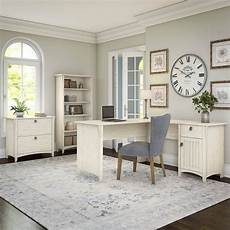 best home office furniture buy desks computer tables online at overstock our best