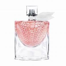 la vie est l eclat l eau de parfum de lancome sephora