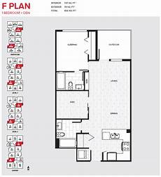 c foster housing floor plans the vancouver condo buzz 187 register now gt the new