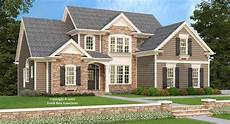 house plans by frank betz lytham house floor plan frank betz associates