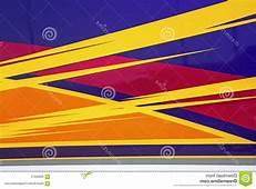 Vector Race Car Stripes  SHOPATCLOTH