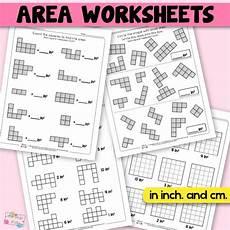 area worksheets 2nd grade math worksheets itsybitsyfun com