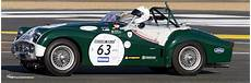 le mans classic 2018 tr register travelling to the le mans classic 2018