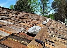 dachdecken mit dachpappe dachdecken mit dachpappe gestaltungsinspiration f 252 r ihr