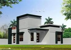 649 sqft low budget 2 bedroom home design 800 square feet 2 bedroom low budget cute home design and