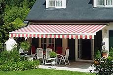 store de terrasse exterieur folding arm awnings melbourne awnings shade systems