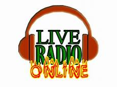 radio live boulevard 64