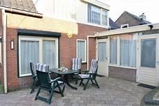 ferienwohnung von privat in holland g 252 nstige ferienwohnungen zuid privat fewo