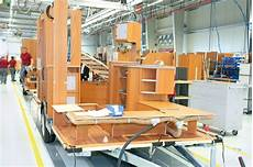 Wohnwagen Selber Einrichten - alles zur m 246 belherstellung f 252 r den wohnwagen caravaning