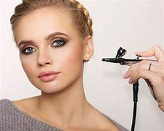 airbrush make up airbrush makeup