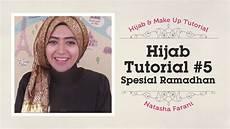 Tutorial Farani Spesial Ramadhan 5