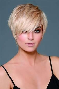 modele de coiffure femme courte coiffure courte frisee femme 2019 coupe cheveux degrade