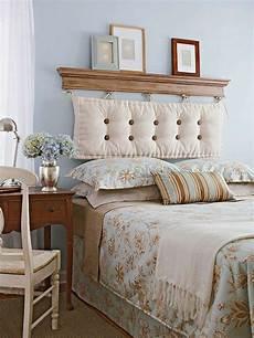 tetes de lit originales la t 234 te de lit originale en 46 photos d co tete de lit