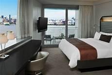 W Hotel Apartments Hoboken Nj by W Hoboken Cool Corner Room Rooms Luxury Apartments