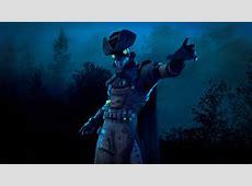 2560x1440 Plague Fortnite Season 6 4k 1440P Resolution HD
