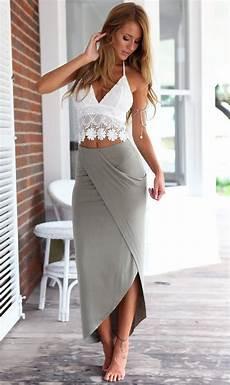 Wedding Clothing Ideas