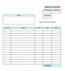 generic receipt template free printable receipt template
