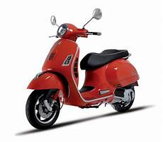 motorcycle pictures vespa gts 125 2009 europe