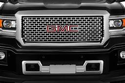 2015 GMC Sierra 1500 Reviews And Rating  Motor Trend