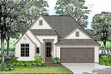 southern living french country house plans plan 860000mcd petite southern beauty french country
