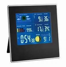 funk wetterstation wireless weather station gallery tfa dostmann