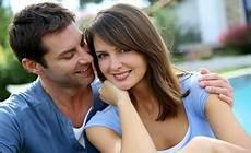 5 Commandements Pour Ne Pas Perdre L Amour De Sa Vie