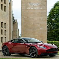 Aston Martin Makes A Splash At Henley Royal Regatta 2017