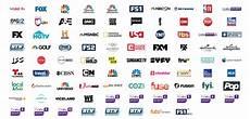 tv channels bravo live 6 ways to bravo for free