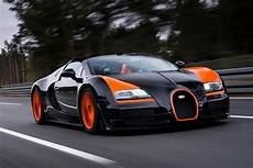 How Much Is Bugatti Veyron Sport by Bugatti Veyron Grand Sport Vitesse Pictures Auto Express