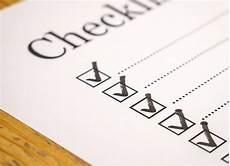 Auto Anmelden Checkliste Diese Unterlagen Brauchst Du
