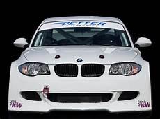 135i Technische Daten - vetter motorsport