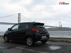 Mitsubishi Space O Top Do Low Cost Carzoom