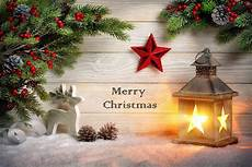 christmas hd wallpaper background image 2560x1708 id 1052217 wallpaper abyss
