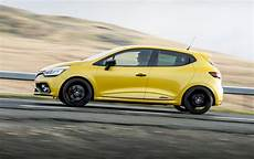 renault clio rs 2018 2018 renault clio r s trophy now on sale in australia