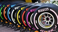 f1 2018 pirelli select tyres for australian bahrain and
