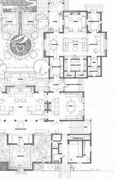 mcalpine tankersley house plans finding home mcalpine tankersley architecture 187 plan