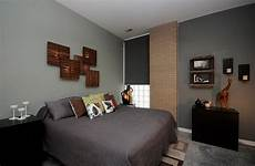 Wall Lights Bedroom Ideas by Masculine Bedroom Ideas Design Inspirations Photos And