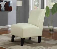 Cool Living Room Chairs