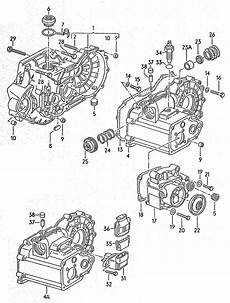free download parts manuals 1990 volkswagen jetta transmission control volkswagen jetta transmission case transmission housing 020301103ar jim ellis volkswagen