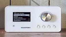 bluetooth radio test internetradio test vergleich im juni 2020 ᐅ top 7