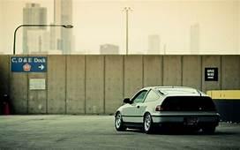 1000  Images About JDM Honda On Pinterest