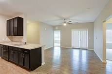 Grandview Apartments In Nashville Tn by Paddock At Grandview Nashville Tn Apartment Finder