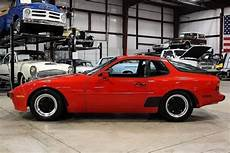 old cars and repair manuals free 1986 porsche 911 windshield wipe control 1986 porsche 944 179825 miles guard s red coupe 2 5l i4 5 speed manual for sale photos
