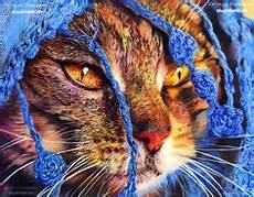 368 best colored pencil animals images animals color pencil art animal drawings