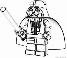 Ausmalbilder Kostenlos Ausdrucken Lego Wars Ausmalbilder Lego Wars Kostenlos Malvorlagen Zum