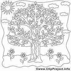 Jahreszeiten Malvorlagen Zum Ausdrucken Ausmalbild Baum Ausmalbilder Mandala Zum Ausdrucken