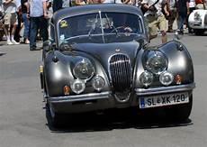 Jaguar Cars Whitley Coventry Uk At Start Now