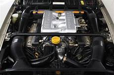 electronic throttle control 1990 porsche 928 electronic valve timing web finds for sale 1990 porsche 928 s4 second daily classics